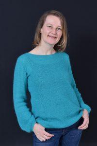 Elisabeth ROGER soins énergétiques montpellier nîmes lattes