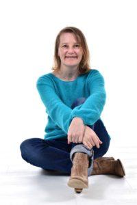 Elisabeth ROGER coach de vie guériseuse lattes montpellier