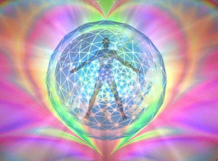 Comment attirer et manifester l'abondance d'amour, de bonheur dans votre vie -S'ouvrir à l'amour de soi et des autres – Montpellier – Lattes – Nîmes