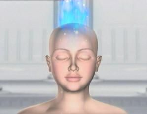 Channeling – Canalisation – Lecture d'inconscient – Lecture d'âme – Messages de vos guides spirituels et Libre Arbitre – Lattes – Montpellier – Nîmes