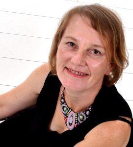Elisabeth ROGER Bio énergéticienne coach de vie