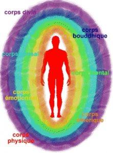 soin consultation hypnose médium énergéticien magnétiseur guérisseur montpellier nîmes