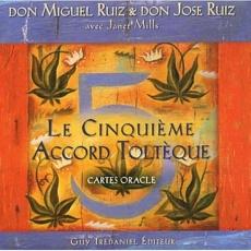 le 5ème accord Toltèque Don Miguel Ruiz – Coaching relations humaines – Développement personnel – Montpellier – Lattes – Nîmes