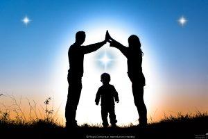 maison éveil enfance enfants parentalité éducation montpellier