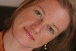 Elisabeth ROGER thérapeute coach energéticien magnetiseur hypnose PNL CNV montpellier nîmes