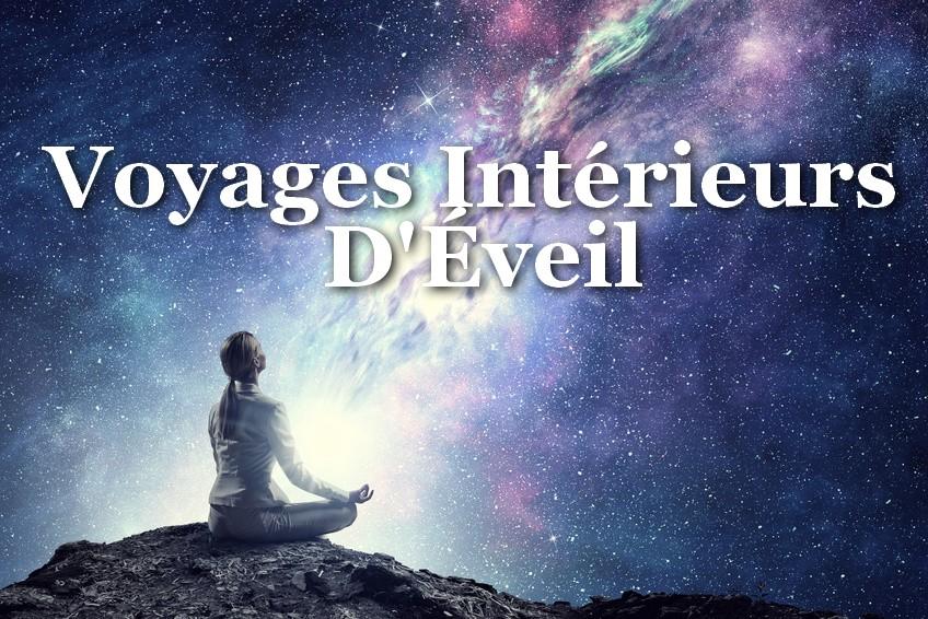 Lecture d'âme – Canalisation – Channeling – Messages divins – Thérapie Énergétique et Spirituelle – Lattes – Nîmes – Montpellier