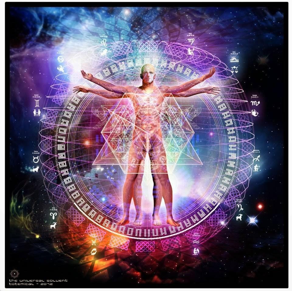Hypnose Spirituelle – Énergétique – Évolutive de régression – Expériences de vies antérieures – Montpellier – Lattes – Nîmes