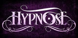 Hypnose Spirituelle et Énergétique – Hypnose de Régression – Montpellier – Lattes – Nîmes