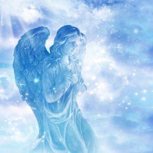 Elisabeth ROGER bio énergéticienne - lecture et nettoyage karmique généalogique - lecture d'âme - messages célestes des guides des anges - hypnose spirituelle - montpellier lattes nîmes