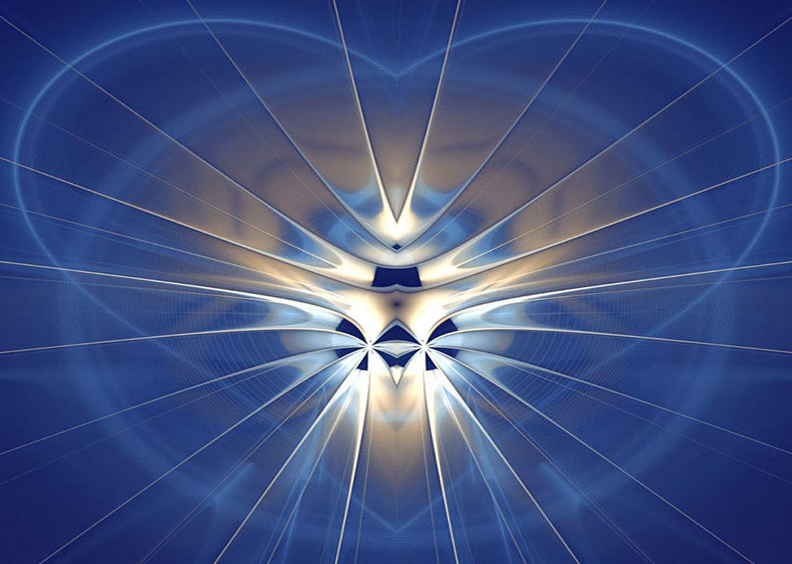 Guérisseur – Magnétiseur – Psycho Énergéticien – Thérapie quantique – Coach holistique – Formations – Montpellier – Lattes – Nîmes – Mauguio – Castelnau le lez