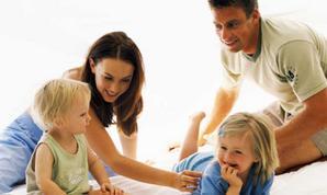 Éducation Consciente – Parentalité – Maternité – Maison – Éveil – Enfance – Montpellier – Lattes – Nîmes
