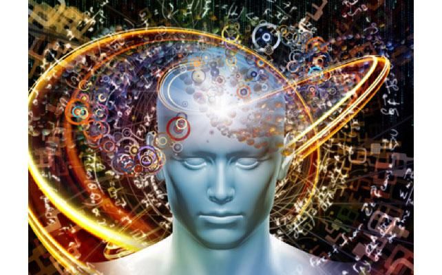 Hypnose Spirituelle – Énergétique de Régression – Annales Akashiques – Montpellier – Lattes – Nîmes