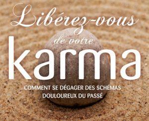 Elisabeth ROGER lecture d'âme karma lattes montpellier nîmes