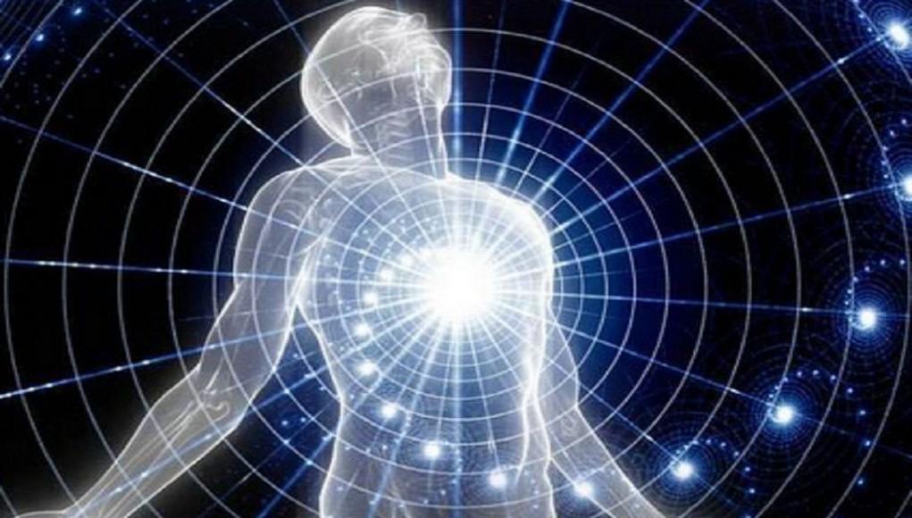 Guérisseur – Energéticien – Magnétiseur – Soins énergétiques – Thérapie quantique – Formations – Montpellier – Lattes – Nîmes – Mauguio – Castelnau le lez