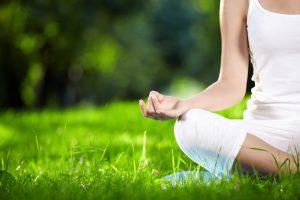 gérer son stress au quotidien
