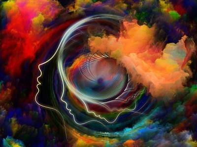 Hypnose Spirituelle – Évolutive et Énergétique -Annales Akashiques – Régression Vies Antérieures – Libération de Karma- Montpellier Lattes Nîmes