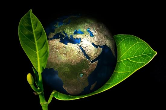 Géobiologie Énergétique – harmonisation de lieux – Géobiologue – pourquoi est il conseillé de libérer son habitat ou lieu de travail d'influences nocives ?