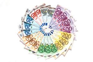 Comment Attirer L Abondance attirer l'abondance financière - incarner, expérimenter et