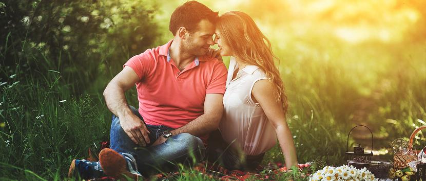 Identifier vos besoins et les exprimer avec bienveillance à votre partenaire – Bien communiquer afin de vivre une harmonie de couple – Thérapie de couple – familiale – Montpellier Lattes Nîmes