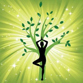 S'ancrer à la Terre pour améliorer votre santé et prendre soin de vous – Ancrage Terre Mère – Montpellier – Lattes – Nîmes