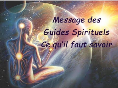 Comment contacter son guide spirituel ou ange gardien – Communication spirituelle et divine – Channeling – Canalisation – Montpellier – Lattes – Nîmes