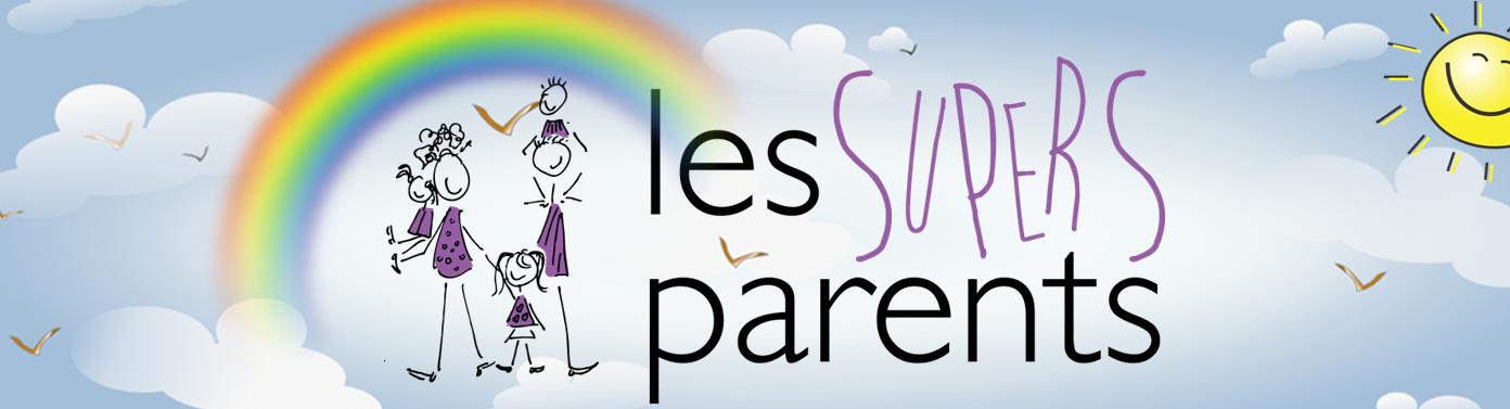 Comment devenir un parent conscient et bienveillant pour son enfant ? Éducation consciente et bienveillante – Montpellier – Lattes – Nîmes
