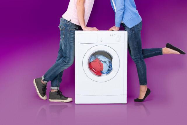 Comment équilibrer le partage des tâches entre parents ? Parité des tâches dans le couple – Charge mentale – Montpellier – Lattes – Nîmes