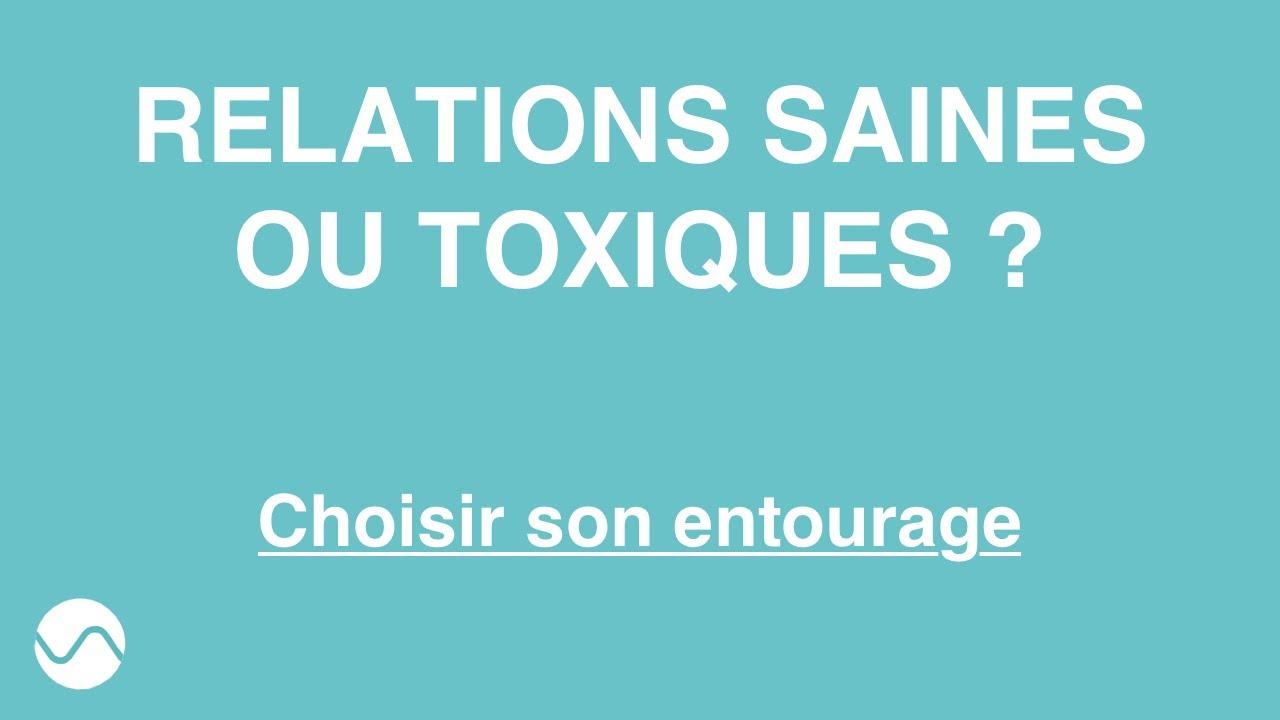 S'éloigner des personnes et des situations négatives pour attirer l'abondance dans sa vie – Energéticienne – Montpellier – Lattes – Nîmes – Mauguio