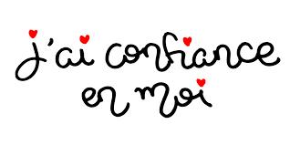 Retrouver la confiance et la valeur de soi, une des principales clé du bonheur et de l'épanouissement personnel – Coach de vie – Montpellier – Lattes – Nîmes – Mauguio
