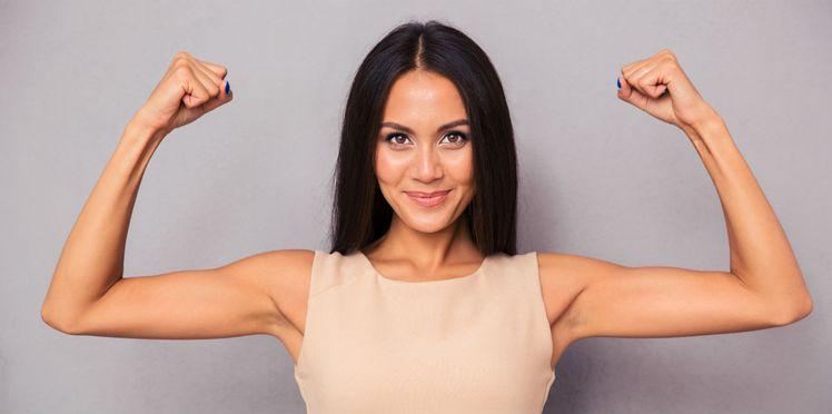 Renforcer et Booster votre Confiance en Vous de manière concrète et efficace – Coach de vie – Montpellier – Lattes – Nîmes – Mauguio