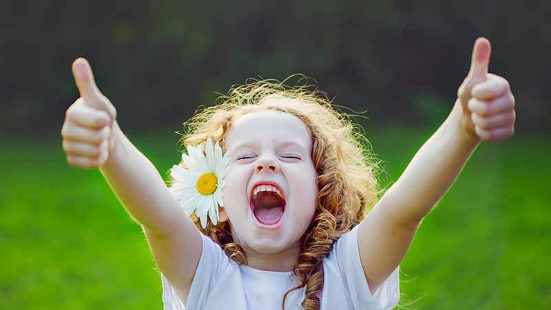 Comment donner confiance à son enfant – Soyez des Parents positifs et bienveillants -Éducation consciente – Montpellier – Lattes – Nîmes
