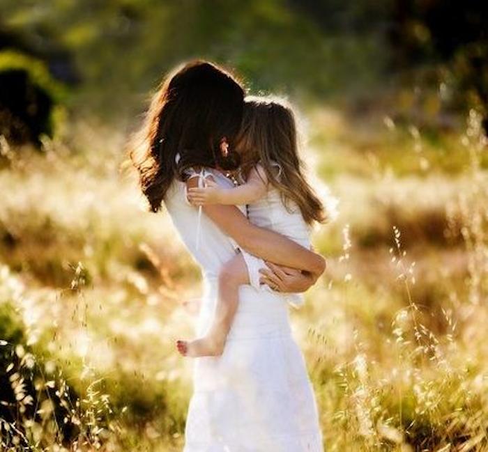 L'Effet Papillon- Parentalité – Maternité – Éducation Bienveillante et Consciente – Montpellier – Lattes – Nîmes